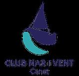 Club Mar i Vent